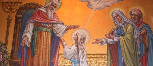 Il 4 dicembre è una festa ortodossa