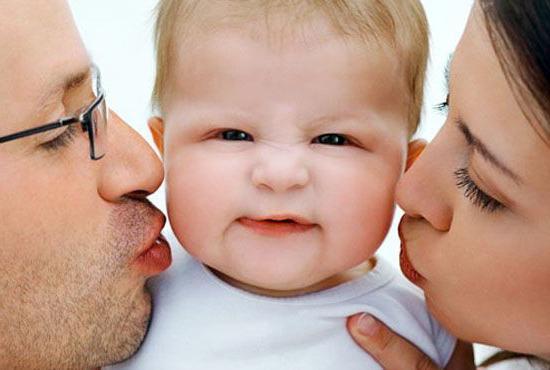 ortopedski vzglavnik za fotografije novorojenčkov