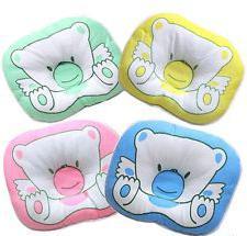 ortopedski metuljček za novorojenčke