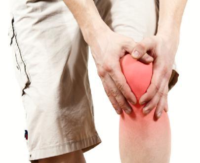 Остеоартрит на коляното - симптоми, лечение. Деформираща..