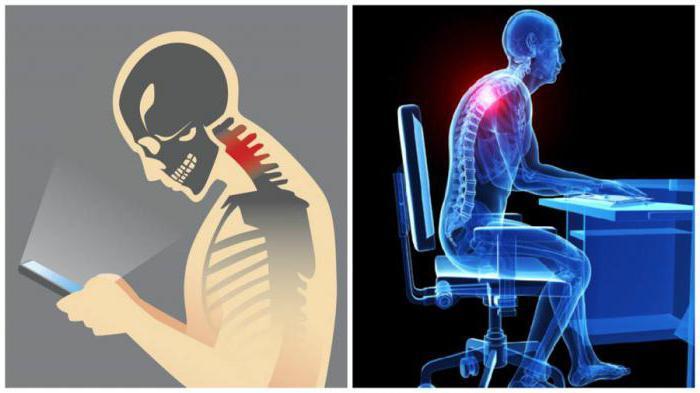 како се лечи остеохондроза