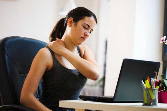 остеохондроза третмана симптома кичме