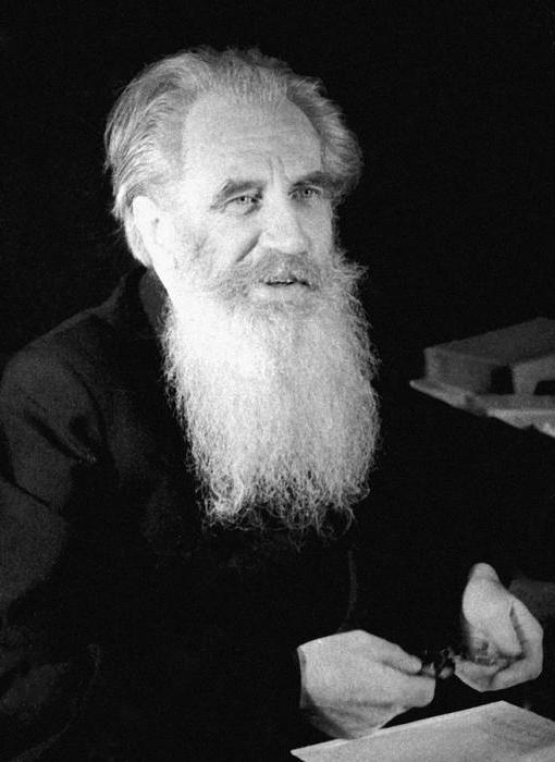 Schmidt Otto Yulievich
