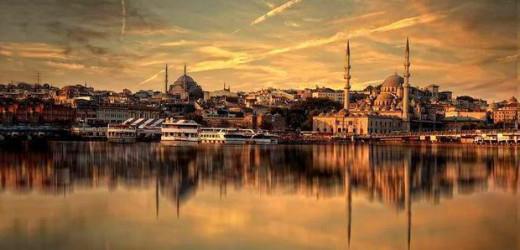 Dinastia degli ottomani