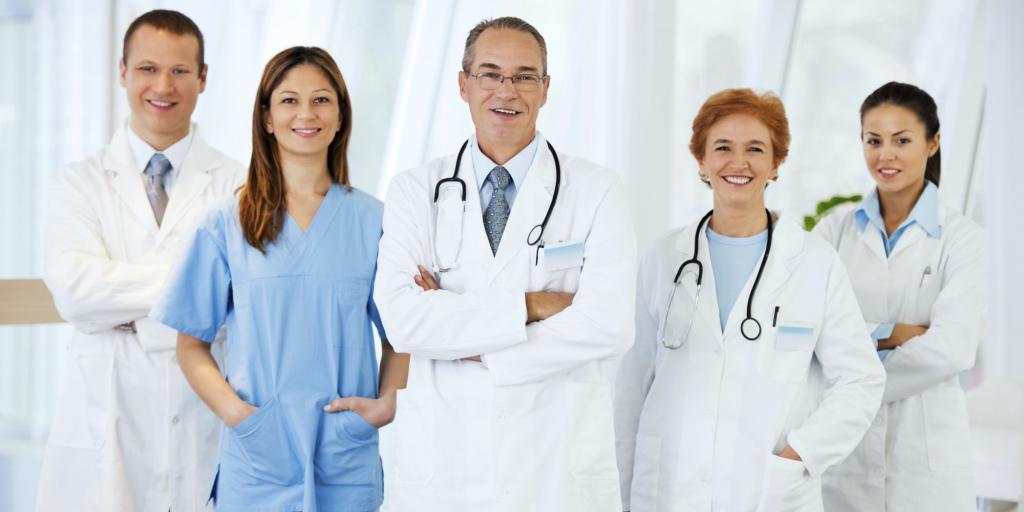 Carta ambulatoriale