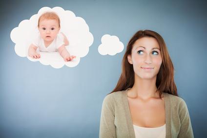 trattamento della disfunzione ovarica