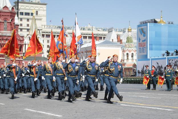 fgbou vpo akademii civilní obrany ministerstva pro nouzovou rusku