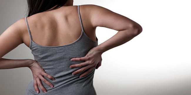 Bolest kyčlí po porodu | byroncaspergolf.com