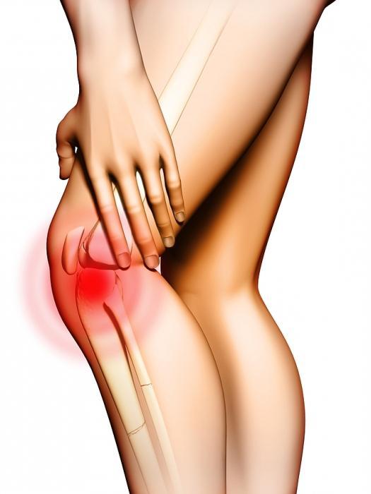 Bolest čelistního kloubu – jak na ni? Jak ji léčit?   byroncaspergolf.com