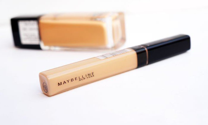 concealer maybelin dream