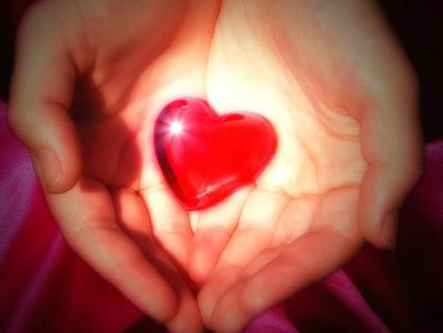 причината за сърцебиене