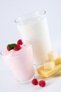 dieta con esacerbazione di pancreatite