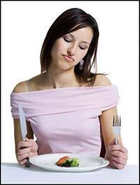 pankreatitis dieta 5