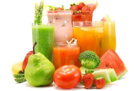 dietu s menu pankreatitidy