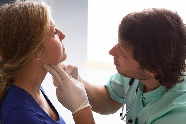 prognosi papillare della tiroide