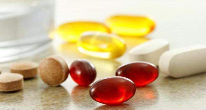 acido para-aminobenzoico di vitamina