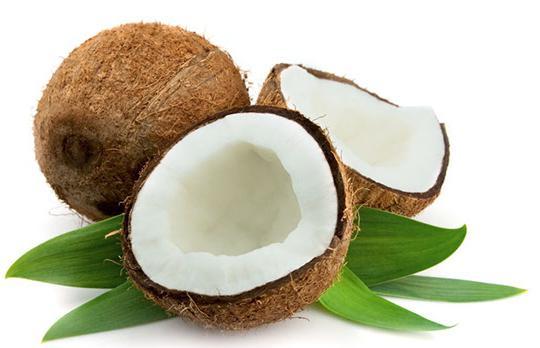 користи од кокосовог уља