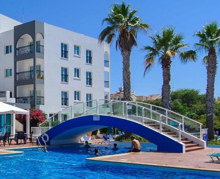 prvovrstni hotel ima 4 protaras