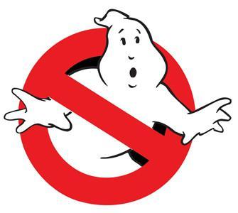 ci sono dei fantasmi