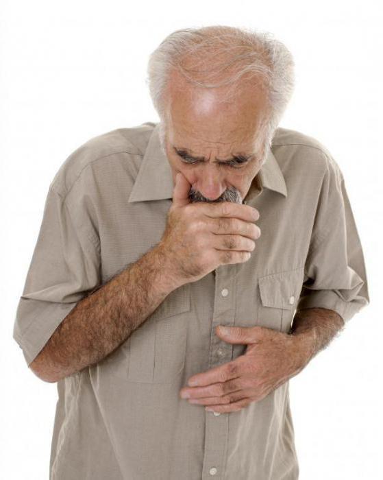 tipi patologici di respiro kussmaul