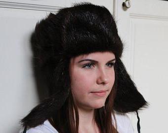 Klobuki s klobukom