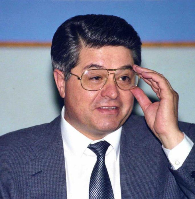 Pavel Lazarenko