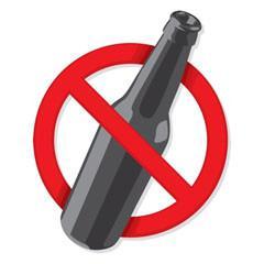 paxil i alkohol