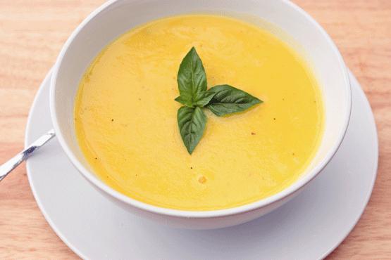 recept za juhu od graška