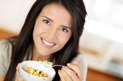 Upotreba ječma
