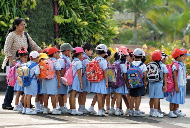 formazione della cultura pedagogica