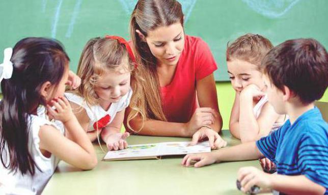 cultura pedagogica