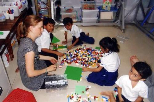 педагогија као наука о образовању