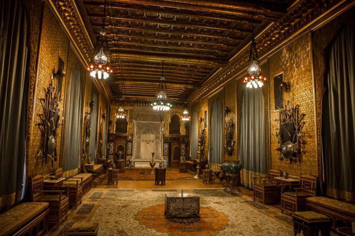 Dvorac Peles