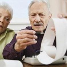 Промена пензијског цертификата