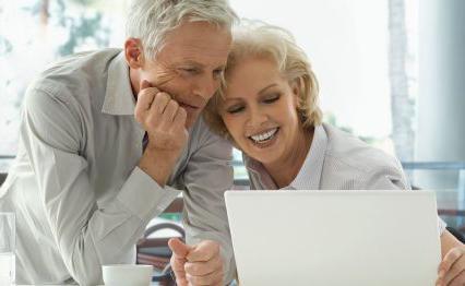 Потврда о пензијском осигурању