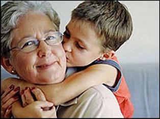 Потврда о осигурању државног пензијског осигурања