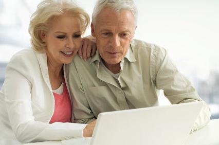 Потврда о обавезном пензијском осигурању