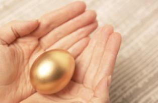 Где добити потврду о пензијском осигурању