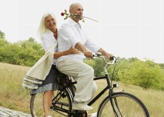 Evidence osvědčení o důchodovém pojištění