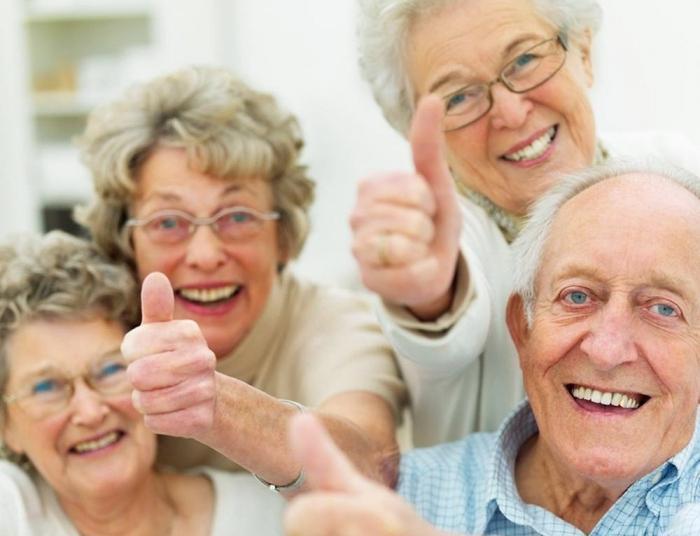 Osvědčení o pojištění penzijního fondu