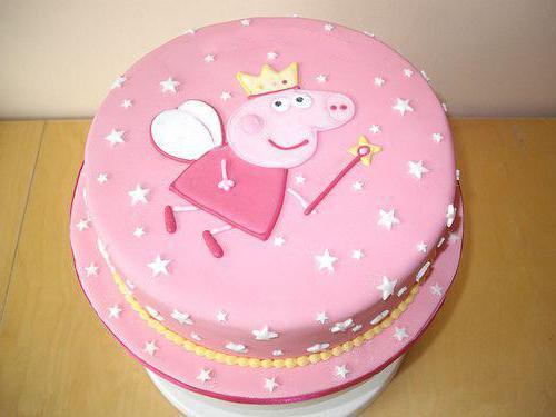 torta di maiale maiale