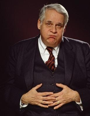 complicanze della malattia da ulcera peptica