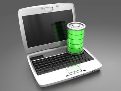 калибрација батерије лаптопа