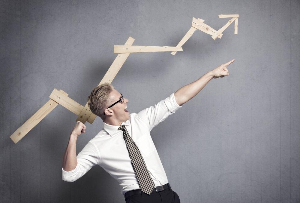 formule za faktorsko produktivnost