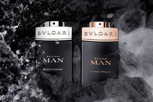 Бвлгари парфем