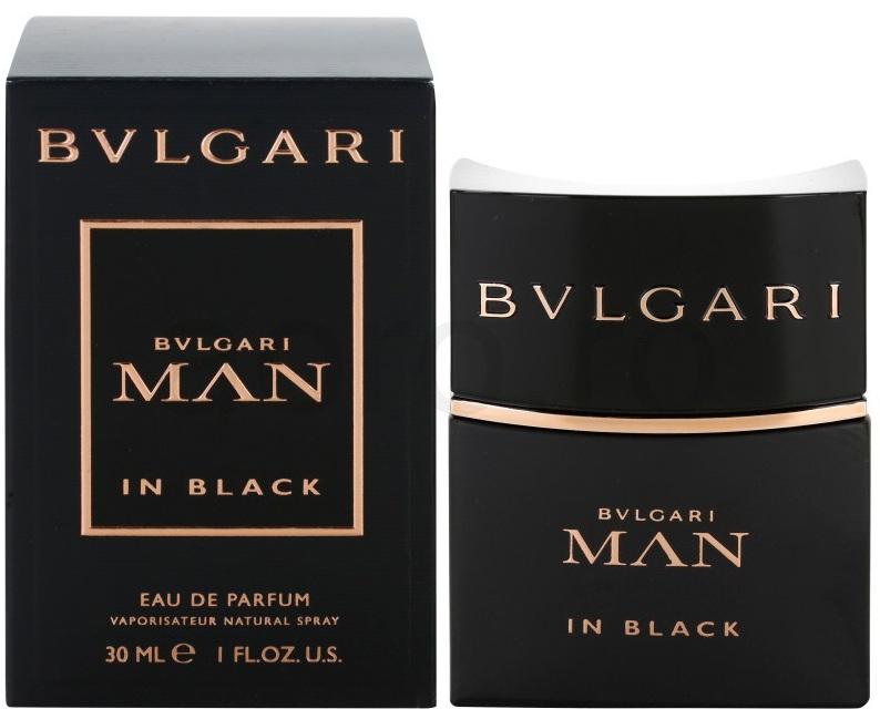 Човек у црном