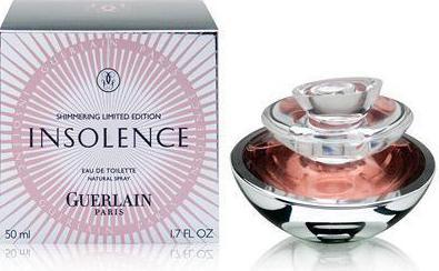 parfum gerlen insolance pregledi