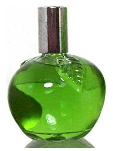 perfumy nina richie zielone jabłko