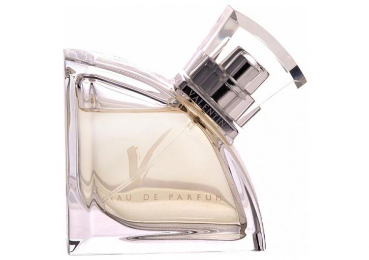 Ženski parfum Valentino V