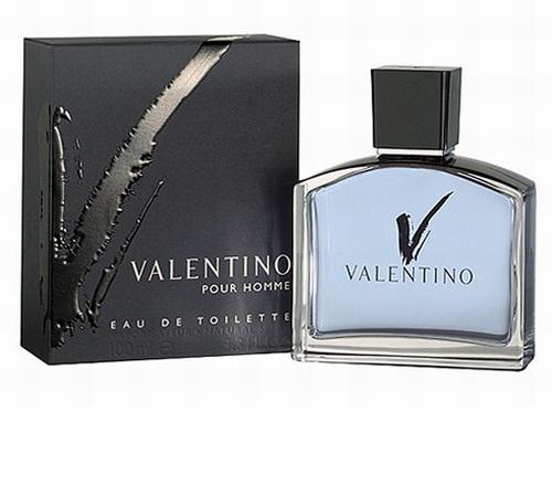 Moški parfum Valentino V